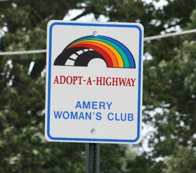 adopt_a_highway_sign_005